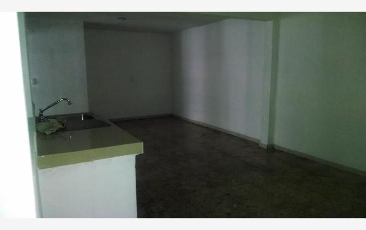 Foto de departamento en renta en benito juarez 0, desarrollo urbano quetzalcoatl, iztapalapa, distrito federal, 2819393 No. 05