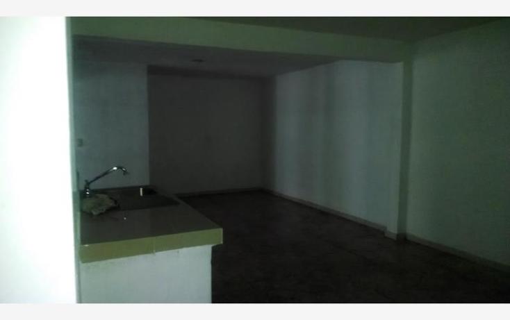 Foto de departamento en renta en benito juarez 0, desarrollo urbano quetzalcoatl, iztapalapa, distrito federal, 2819393 No. 06