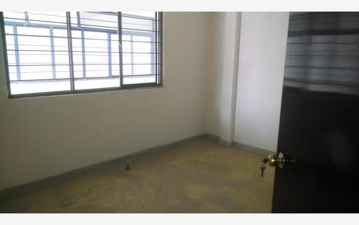Foto de departamento en renta en benito juarez 0, desarrollo urbano quetzalcoatl, iztapalapa, distrito federal, 2824936 No. 04
