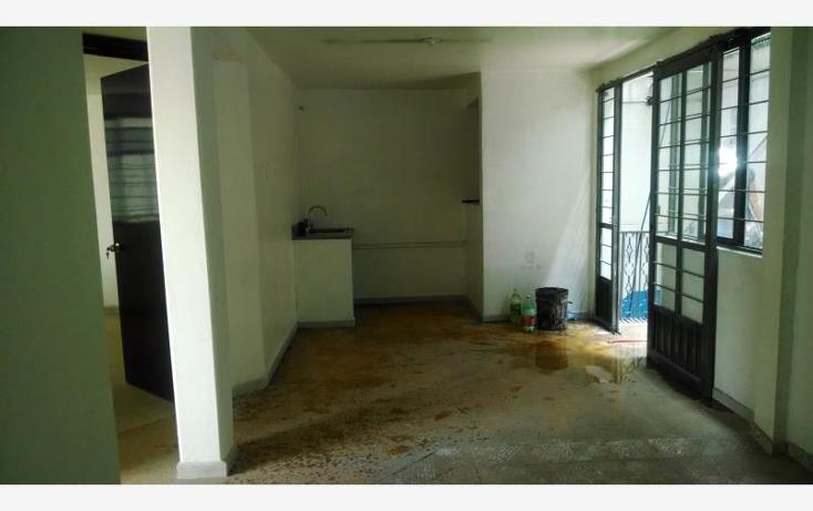 Foto de departamento en renta en benito juarez 0, desarrollo urbano quetzalcoatl, iztapalapa, distrito federal, 2824936 No. 08