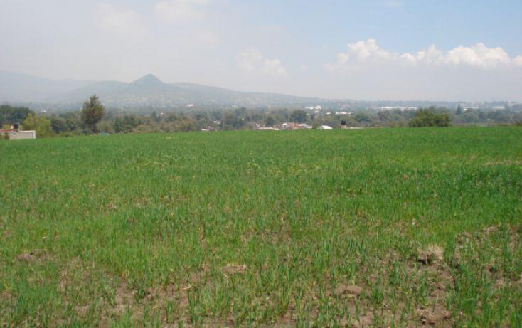 Foto de terreno habitacional en venta en benito juarez 0, san pablo de los gallos, cuautitlán izcalli, estado de méxico, 1718386 no 01