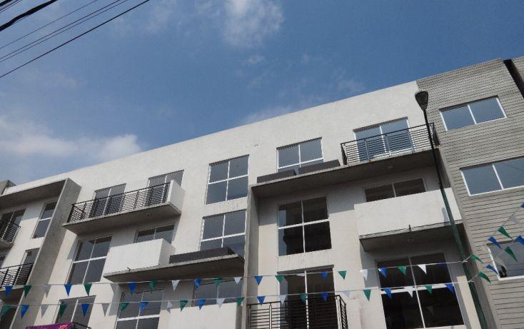 Foto de departamento en renta en benito juarez 0001, albert, benito juárez, df, 1755087 no 01