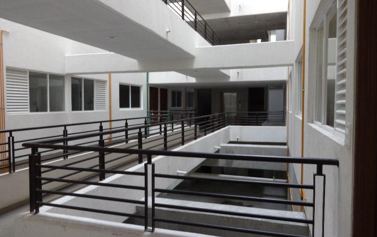 Foto de departamento en renta en benito juarez 0001, albert, benito juárez, df, 1755087 no 04