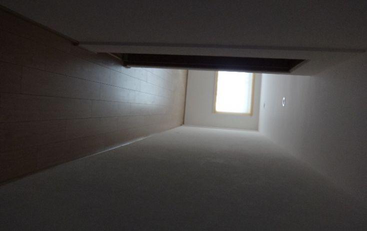 Foto de departamento en renta en benito juarez 0001, albert, benito juárez, df, 1755087 no 06