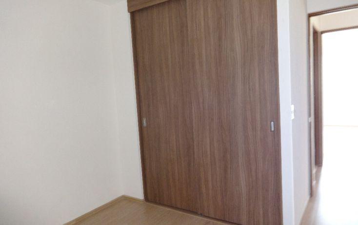 Foto de departamento en renta en benito juarez 0001, albert, benito juárez, df, 1755087 no 11