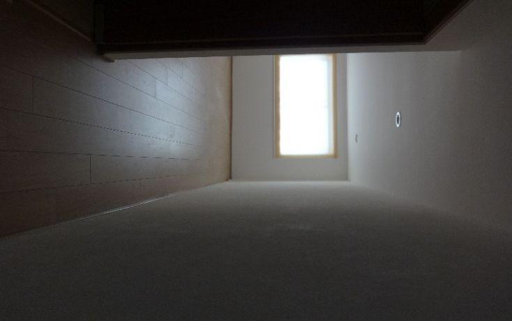 Foto de departamento en renta en benito juarez 0001, albert, benito juárez, df, 1755087 no 18
