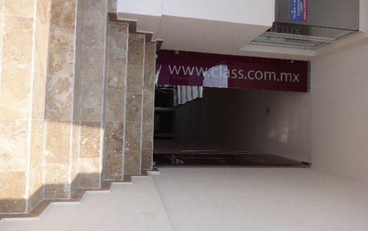 Foto de departamento en venta en benito juarez 0001, albert, benito juárez, df, 1755093 no 03