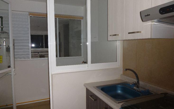 Foto de departamento en venta en benito juarez 0001, albert, benito juárez, df, 1755093 no 11