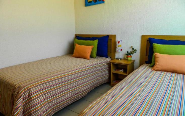 Foto de casa en venta en benito juarez 1, el progreso de guadalupe victoria, ecatepec de morelos, estado de méxico, 815779 no 08