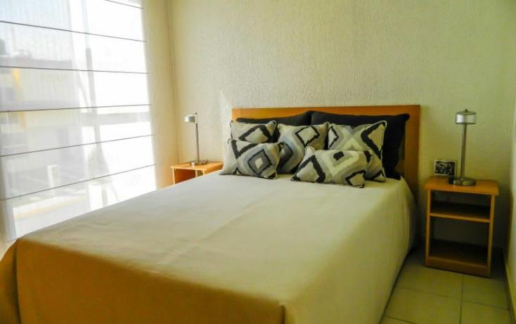 Foto de casa en venta en benito juarez 1, el progreso de guadalupe victoria, ecatepec de morelos, estado de méxico, 815779 no 10