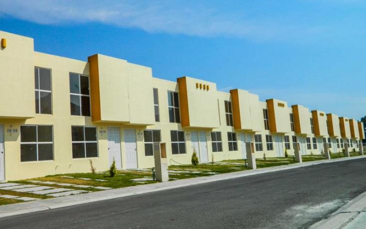Foto de casa en venta en benito juarez 1, el progreso de guadalupe victoria, ecatepec de morelos, estado de méxico, 815779 no 12