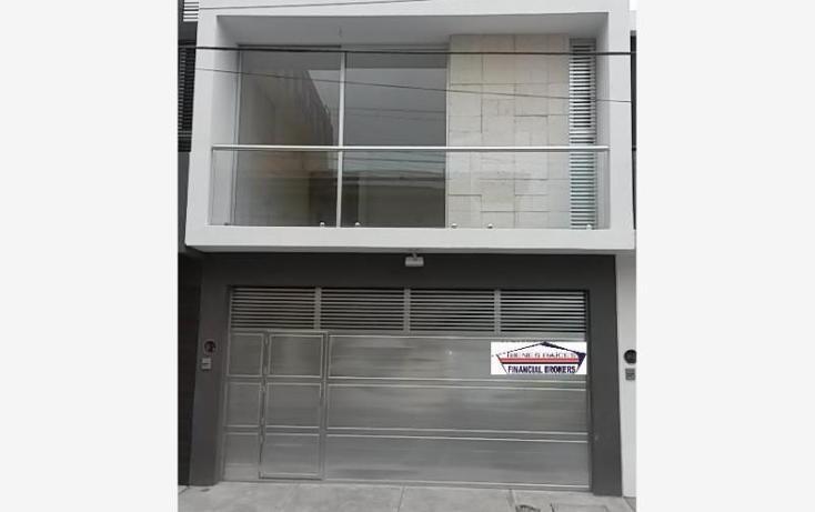 Foto de casa en venta en benito juarez 10, ejido primero de mayo norte, boca del río, veracruz de ignacio de la llave, 1560786 No. 01