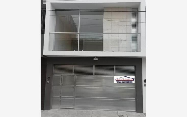 Foto de casa en venta en benito juarez 10, ejido primero de mayo norte, boca del río, veracruz de ignacio de la llave, 1560786 No. 02