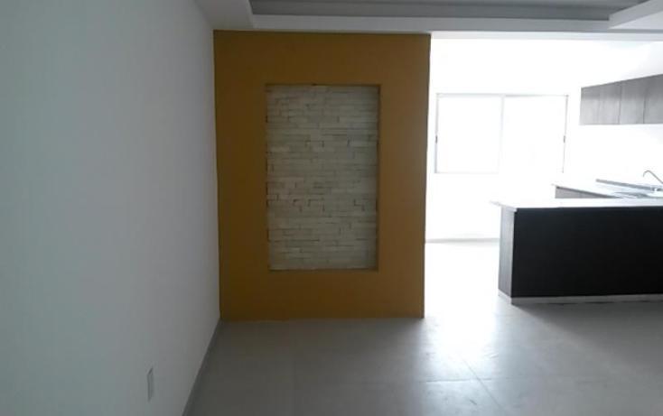 Foto de casa en venta en benito juarez 10, ejido primero de mayo norte, boca del río, veracruz de ignacio de la llave, 1560786 No. 08