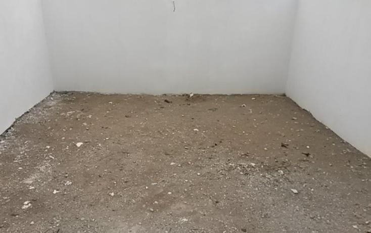 Foto de casa en venta en benito juarez 10, ejido primero de mayo norte, boca del río, veracruz de ignacio de la llave, 1560786 No. 15