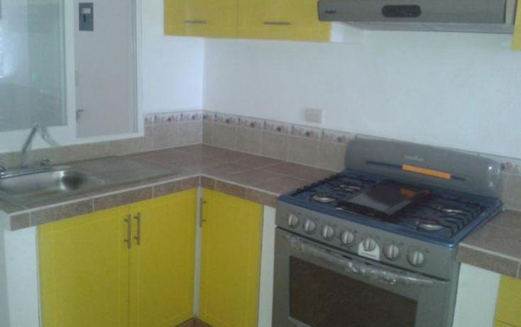 Foto de departamento en venta en benito juarez 10, el mirador, acapulco de juárez, guerrero, 517665 no 04