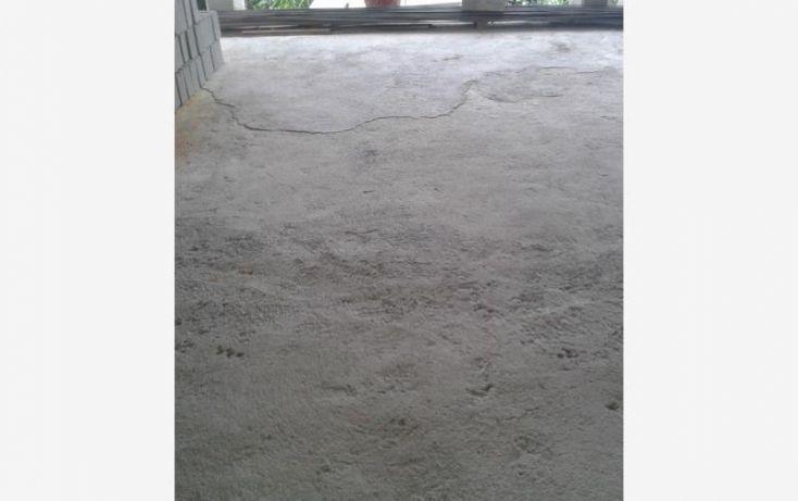 Foto de departamento en venta en benito juarez 10, el mirador, acapulco de juárez, guerrero, 517665 no 07