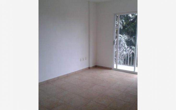 Foto de departamento en venta en benito juarez 10, el mirador, acapulco de juárez, guerrero, 517665 no 10