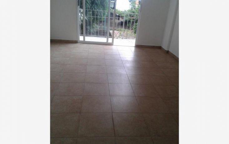 Foto de departamento en venta en benito juarez 10, el mirador, acapulco de juárez, guerrero, 517665 no 13