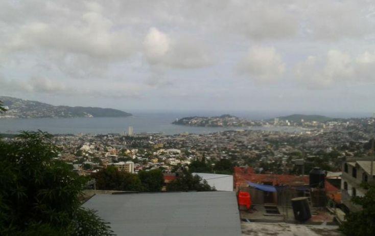 Foto de departamento en venta en benito juarez 10, el mirador, acapulco de juárez, guerrero, 517665 no 14