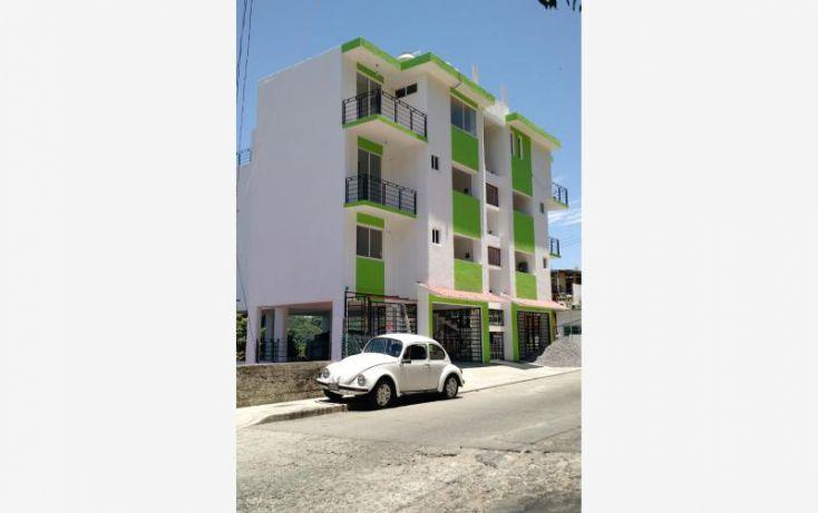 Foto de departamento en venta en benito juarez 10, el mirador, acapulco de juárez, guerrero, 517665 no 17