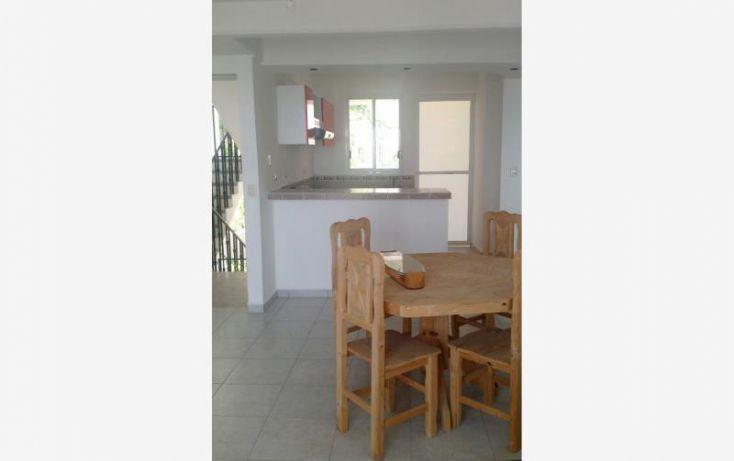 Foto de departamento en venta en benito juarez 10, el mirador, acapulco de juárez, guerrero, 517665 no 18
