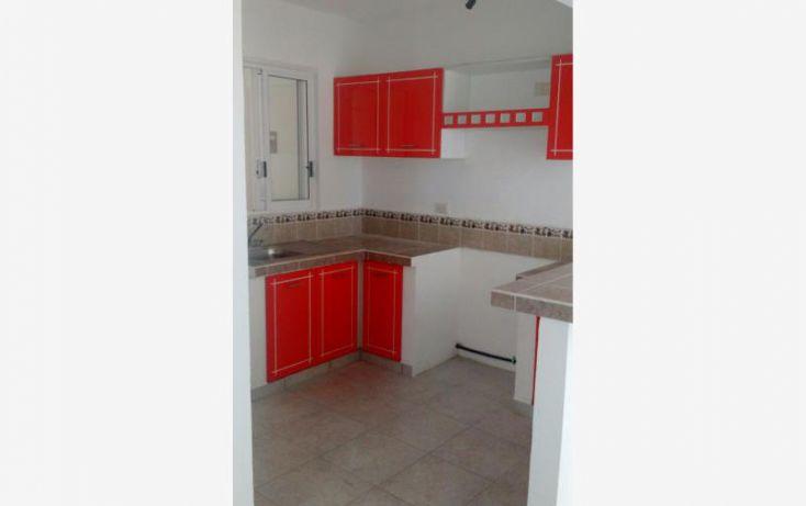 Foto de departamento en venta en benito juarez 10, el mirador, acapulco de juárez, guerrero, 517665 no 19