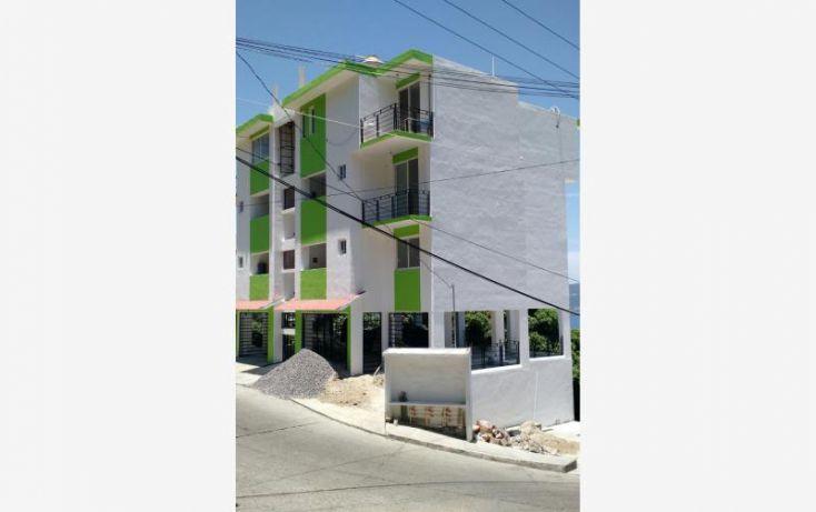 Foto de departamento en venta en benito juarez 10, el mirador, acapulco de juárez, guerrero, 517665 no 21