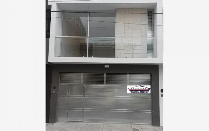 Foto de casa en venta en benito juarez 10, hípico, boca del río, veracruz, 1560786 no 02
