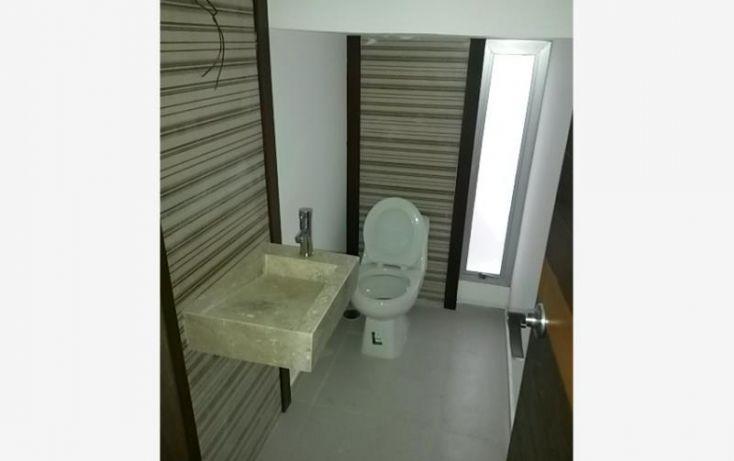 Foto de casa en venta en benito juarez 10, hípico, boca del río, veracruz, 1560786 no 05