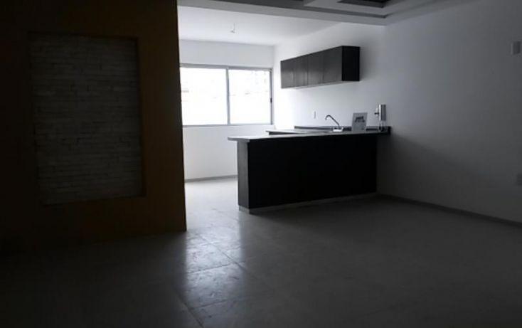 Foto de casa en venta en benito juarez 10, hípico, boca del río, veracruz, 1560786 no 06