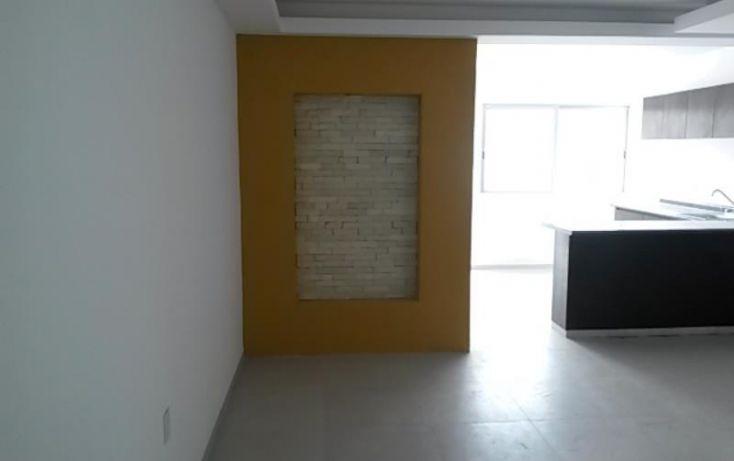 Foto de casa en venta en benito juarez 10, hípico, boca del río, veracruz, 1560786 no 07