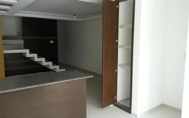 Foto de casa en venta en benito juarez 10, hípico, boca del río, veracruz, 1560786 no 08