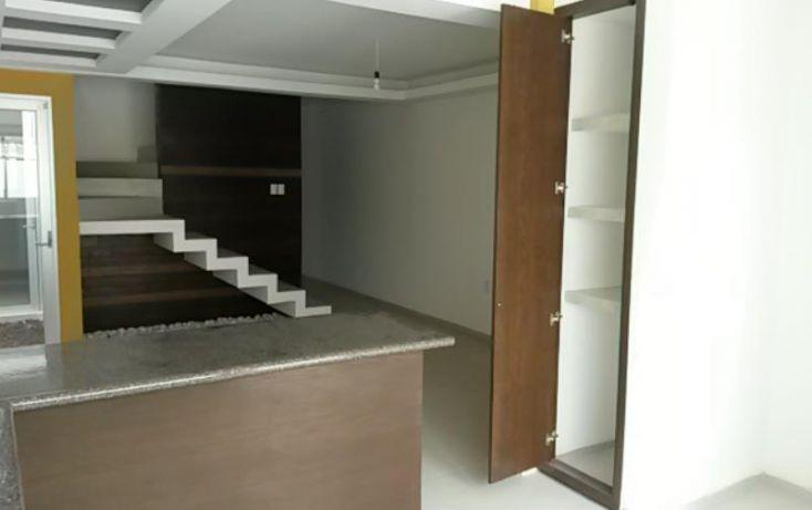 Foto de casa en venta en benito juarez 10, hípico, boca del río, veracruz, 1560786 no 09