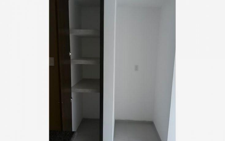Foto de casa en venta en benito juarez 10, hípico, boca del río, veracruz, 1560786 no 10