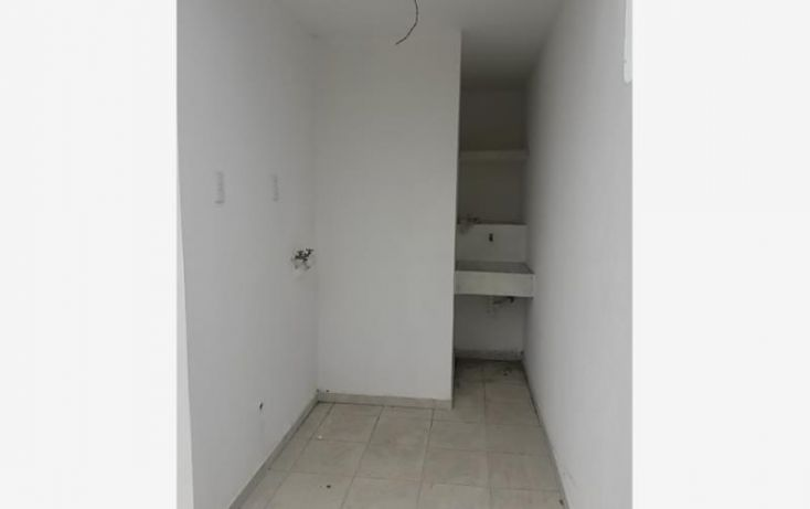 Foto de casa en venta en benito juarez 10, hípico, boca del río, veracruz, 1560786 no 12
