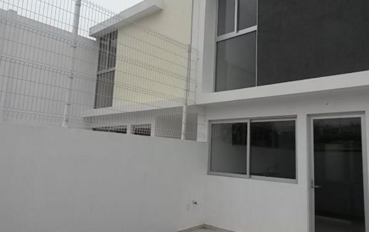 Foto de casa en venta en benito juarez 10, hípico, boca del río, veracruz, 1560786 no 13