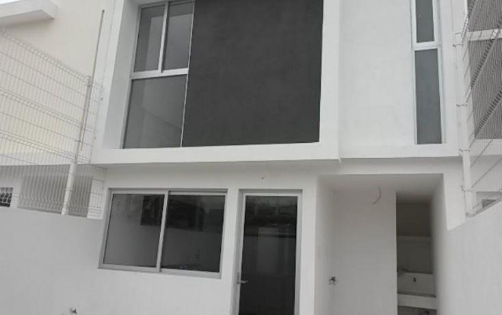 Foto de casa en venta en benito juarez 10, hípico, boca del río, veracruz, 1560786 no 14