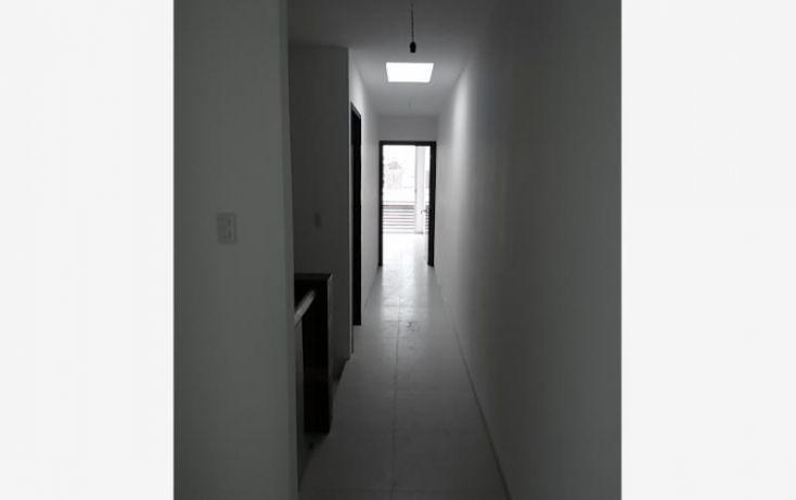 Foto de casa en venta en benito juarez 10, hípico, boca del río, veracruz, 1560786 no 18