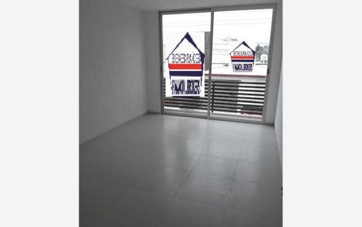 Foto de casa en venta en benito juarez 10, hípico, boca del río, veracruz, 1560786 no 19
