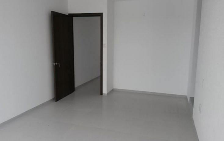 Foto de casa en venta en benito juarez 10, hípico, boca del río, veracruz, 1560786 no 23