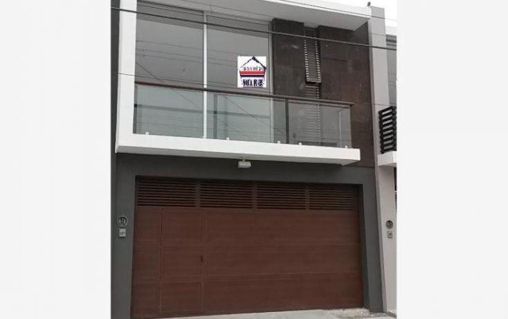 Foto de casa en venta en benito juarez 10, hípico, boca del río, veracruz, 1560786 no 24