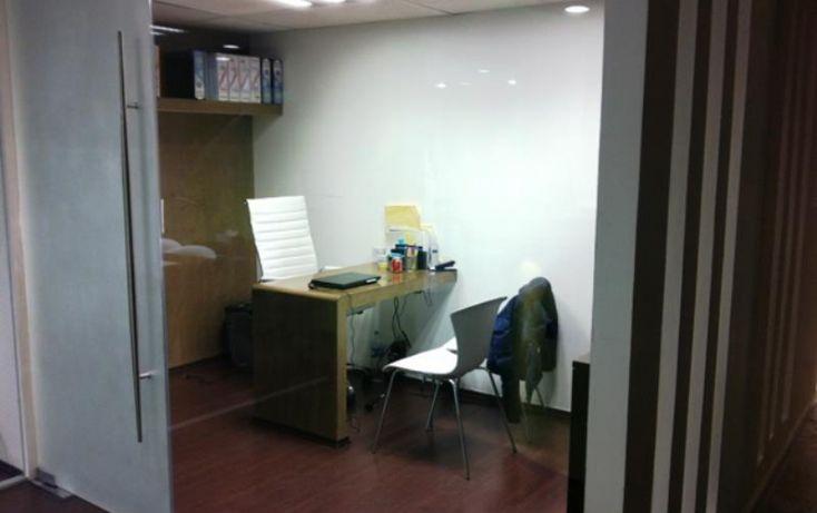 Foto de oficina en renta en benito juarez 1001, balmoral, metepec, estado de méxico, 1784662 no 02