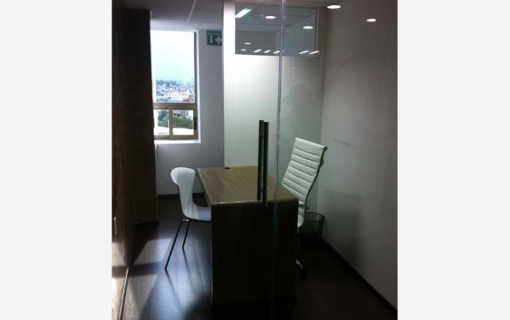 Foto de oficina en renta en benito juarez 1001, balmoral, metepec, estado de méxico, 1784662 no 06