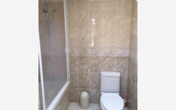 Foto de casa en renta en benito juárez 107, lázaro cárdenas, metepec, estado de méxico, 1765660 no 01