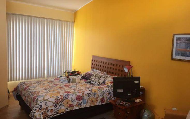 Foto de casa en renta en benito juárez 107, lázaro cárdenas, metepec, estado de méxico, 1765660 no 02