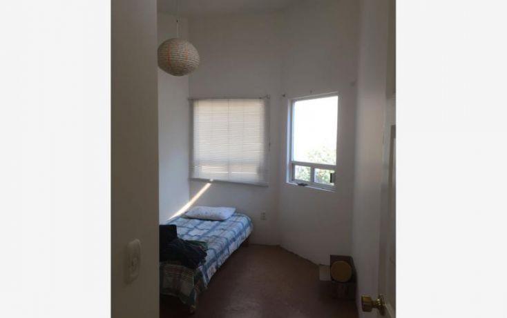 Foto de casa en renta en benito juárez 107, lázaro cárdenas, metepec, estado de méxico, 1765660 no 04