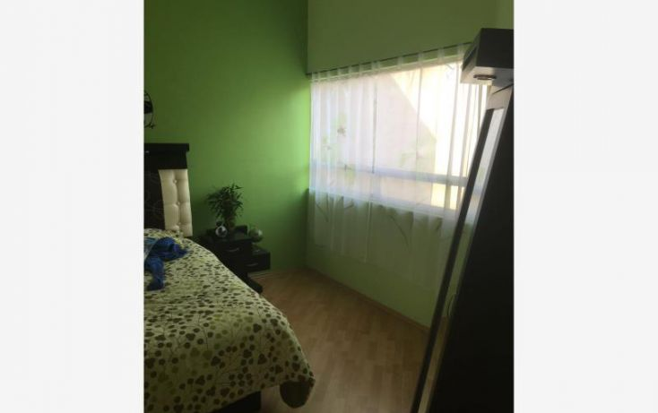 Foto de casa en renta en benito juárez 107, lázaro cárdenas, metepec, estado de méxico, 1765660 no 07
