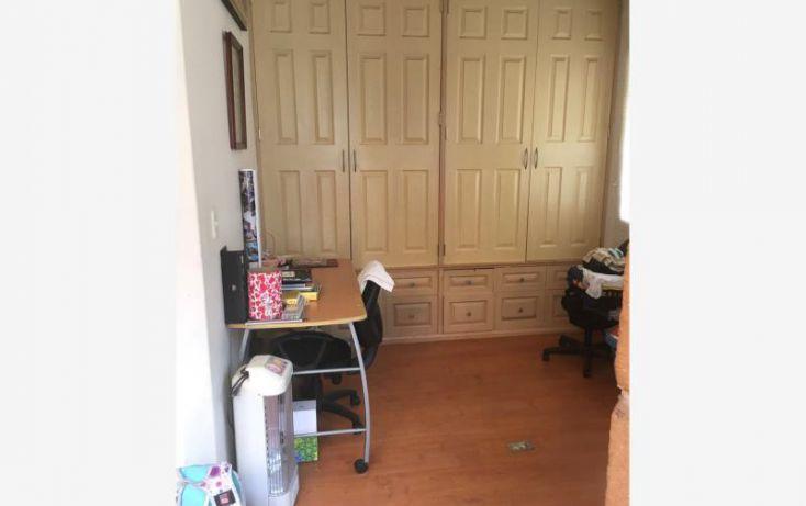 Foto de casa en renta en benito juárez 107, lázaro cárdenas, metepec, estado de méxico, 1765660 no 10