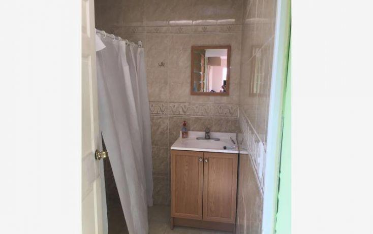 Foto de casa en renta en benito juárez 107, lázaro cárdenas, metepec, estado de méxico, 1765660 no 18